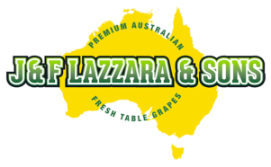 JF LAZZARA logo e1508820914456