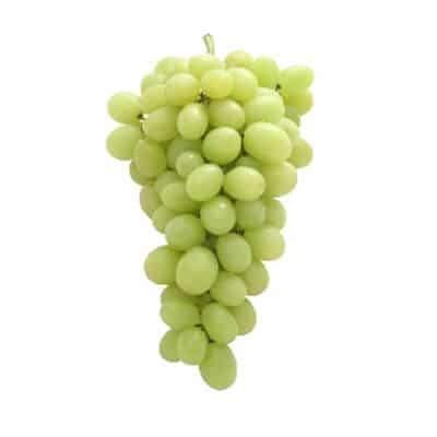 MENINDEE SEEDLESS 1